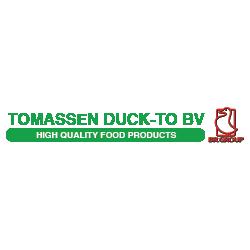 tomassen-duck-to